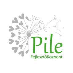 PILE Fejlesztő